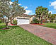 10702 Sw Gingermill Drive