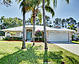 1197 Sw Bay Hollow Court