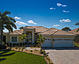 2204 Se Montrose Lane  Ballantrae Port Saint Lucie