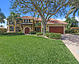 17109 Se Limrick Court  Tequesta
