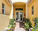 2948 Bellarosa Circle ,  Royal Palm Beach, FL