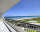 2660 S Ocean Boulevard #305n Palm Beach