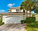 8615 Plum Cay  Andros Isle West Palm Beach