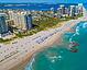 3800 N Ocean Drive #917 Resort at Singer Island Riviera Beach