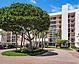2687 N Ocean Boulevard #g-501 Boca Raton