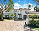 336 E Alexander Palm Road  Royal Palm Yacht & Country Club Boca Raton