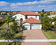 2121 Belcara Court , Portosol Royal Palm Beach, FL