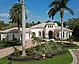 11735 Valeros Court , Old Palm Golf Club Palm Beach Gardens, FL