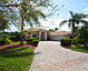 9521 Laurelwood Court