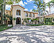 226 Via Las Brisas  Palm Beach