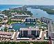 2707 N Ocean Boulevard #5030 Yacht & Racquet Club Of Boca Raton Boca Raton