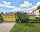8243 Bob O Link Drive  West Palm Beach
