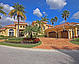 18669 Se Palm Island Lane  Jupiter