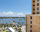 201 S Narcissus Avenue #1001 West Palm Beach