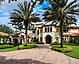 8653 Twin Lake Drive  Long Lake Estates Boca Raton
