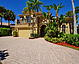 6460 Enclave Way  Woodfield Country Club Boca Raton