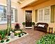 4806 Cadiz Circle  Paloma Palm Beach Gardens