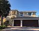 3145 Hartridge Terrace  Minto Wellington