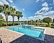 102 Tranquilla Drive  Mirasol Palm Beach Gardens