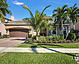 2303 Ridgewood Circle , Walden Royal Palm Beach, FL