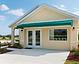 11085 Sw Sophronia Street  Port Saint Lucie