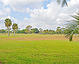 9450 Meadowood Drive #102 Fort Pierce