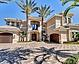 11126 Stonewood Forest Trail