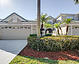 1613 Sw Harbour Isles... Lake Charles Harbour Isles Port Saint Lucie