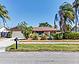 4240 Sugar Pine Drive  Pheasant Walk Boca Raton