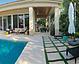 13840 Parc Drive  Palm Beach Gardens