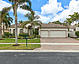 2621 Arbor Lane ,  Royal Palm Beach, FL