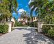 503 Bald Eagle Drive  Jupiter