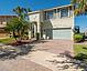 11125 Sw Springtree Terrace  Townpark Port Saint Lucie