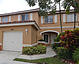 6122 United Street  Briar Bay West Palm Beach