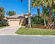 8155 Cypress Point Road