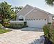 9023 Baybury Lane  West Palm Beach