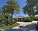 3573 Chinaberry Terrace
