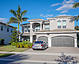 13894 Chester Bay Lane