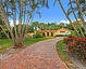 7 Loggerhead Lane  Turtle Creek Village Tequesta