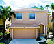 1493 Running Oak Lane ,  Royal Palm Beach, FL