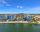 1551 N Flagler Drive #705 West Palm Beach