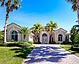 8728 Bally Bunion Road  Port Saint Lucie