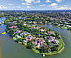 8719 Twin Lake Drive  Long Lake Estates Boca Raton