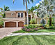 6854 Royal Orchid Circle