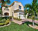 203 Isle Verde Way  Mirabella Palm Beach Gardens