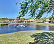 3203 Black Oak Court