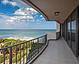 4200 N Ocean Drive #2-506