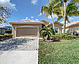 8614 Green Cay  West Palm Beach