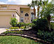 2523 Glendale Place , Madison Green Royal Palm Beach, FL