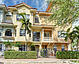 2485 San Pietro Circle  Harbour Oaks Palm Beach Gardens